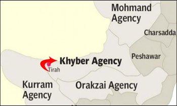 Khyber-Agency-education