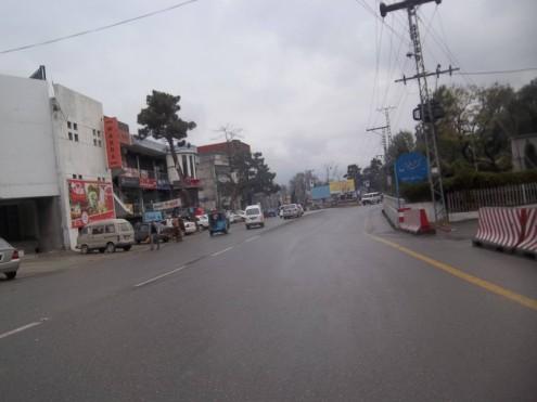 Malkand-Division-plaza-story-pic-by-Raffiullah-495x371