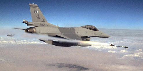 NWA-airforce-jet-fighters-495x247