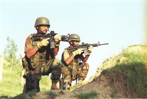 Operation-Zarb-e-Azb-24th-June-Developments-495x332