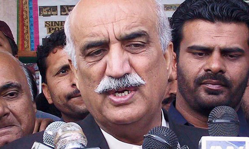 Opposition-leader-Khurshid-Shah-suggests-mid-term-elections