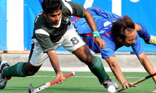 Pak-vs-Sri-Lanka