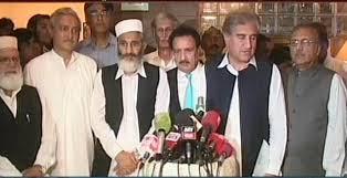 Political-jirga-pic