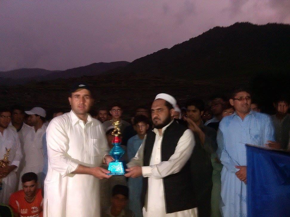 Sports Upper Dir pic by Nasar zada 1 (1)