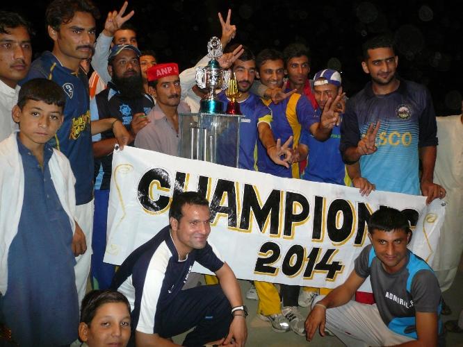 Sports mardan news pic by Shahid Khan 1 (1)