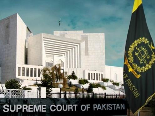 Supreme-Court-of-Pakistan-495x371