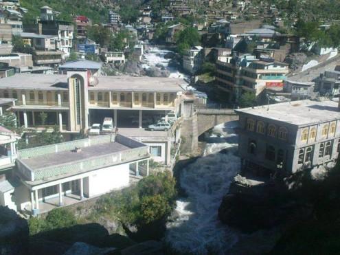 Swat-river-pic-by-Rafiullah-495x371