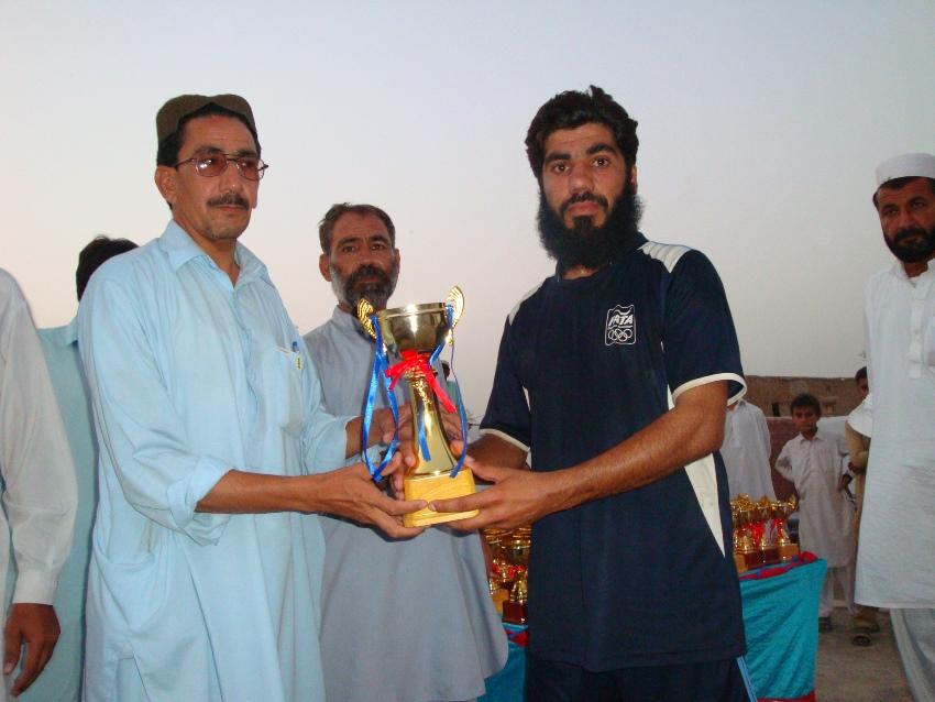 Tank sports news by Ayub Bhetani 1 (2)