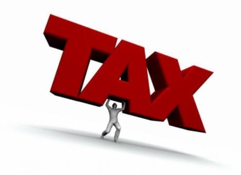 Tax-495x359
