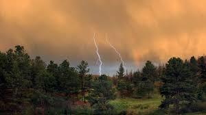 Upper Dir Thunder pic