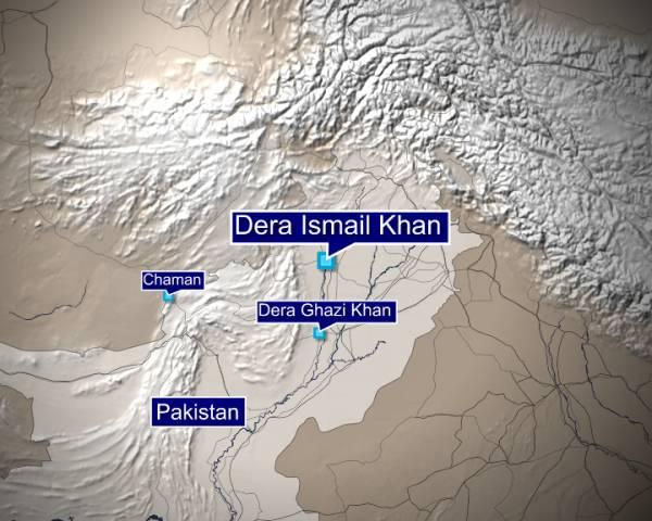 d-i-khan-tragedy-police-arrest-7-people-1399092607-3148