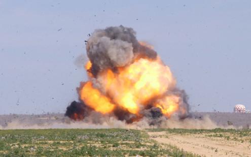 explosion-495x309