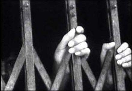 jail education