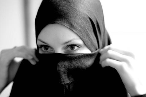 muslim-in-Hijab-1024x682-495x329