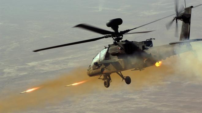 pakistan-continues-north-waziristan-air-raids-1706201411060097