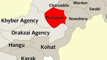 peshawar-map1-436x252