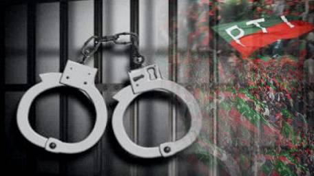 police-start-arresting-pti-workers