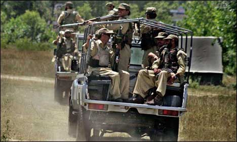 search-operation-in-Khyber-Agency