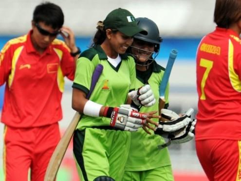 women-cricket-pakistan-asian-games-495x371