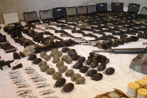 12-suspected-militants-arrested-heavy-weapons-recovered-1411650080-31871-495x330