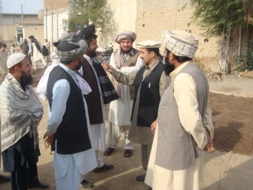 Bannu-story-pic-by-Gohar-wazir-1-2-495x371