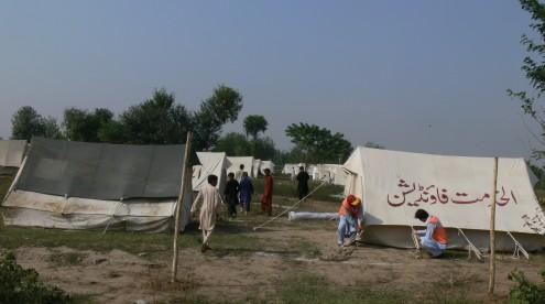 Bara-IDPs-camp-story-pic-by-Saleem-Afridi-11-495x276