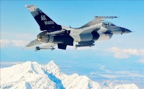Jet-shelling-pic