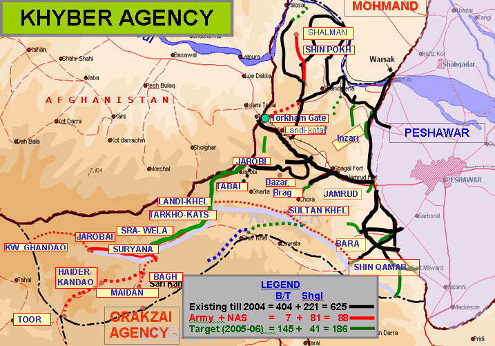 Khyber-Map1
