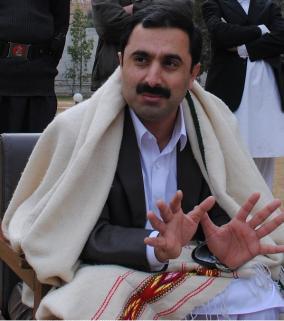 PA-Khyber-Shahab Ali Shah.JPG13