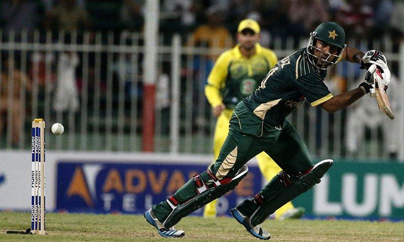 Pakistan-vs-Australia-2nd-O