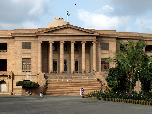 Sindh+High+Court1