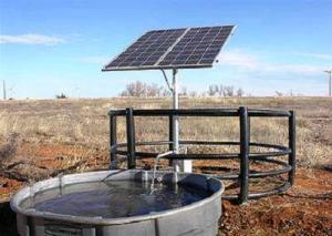 Solar-Pumps-300x213