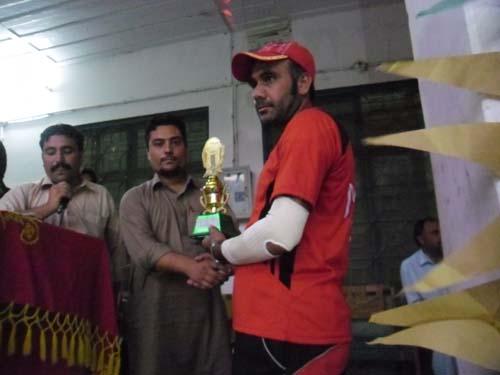 Upper-Dir-sports-story-pic-by-Nasar-zada1