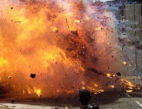 bomb-blast-495x381