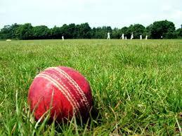 cricket peshawar