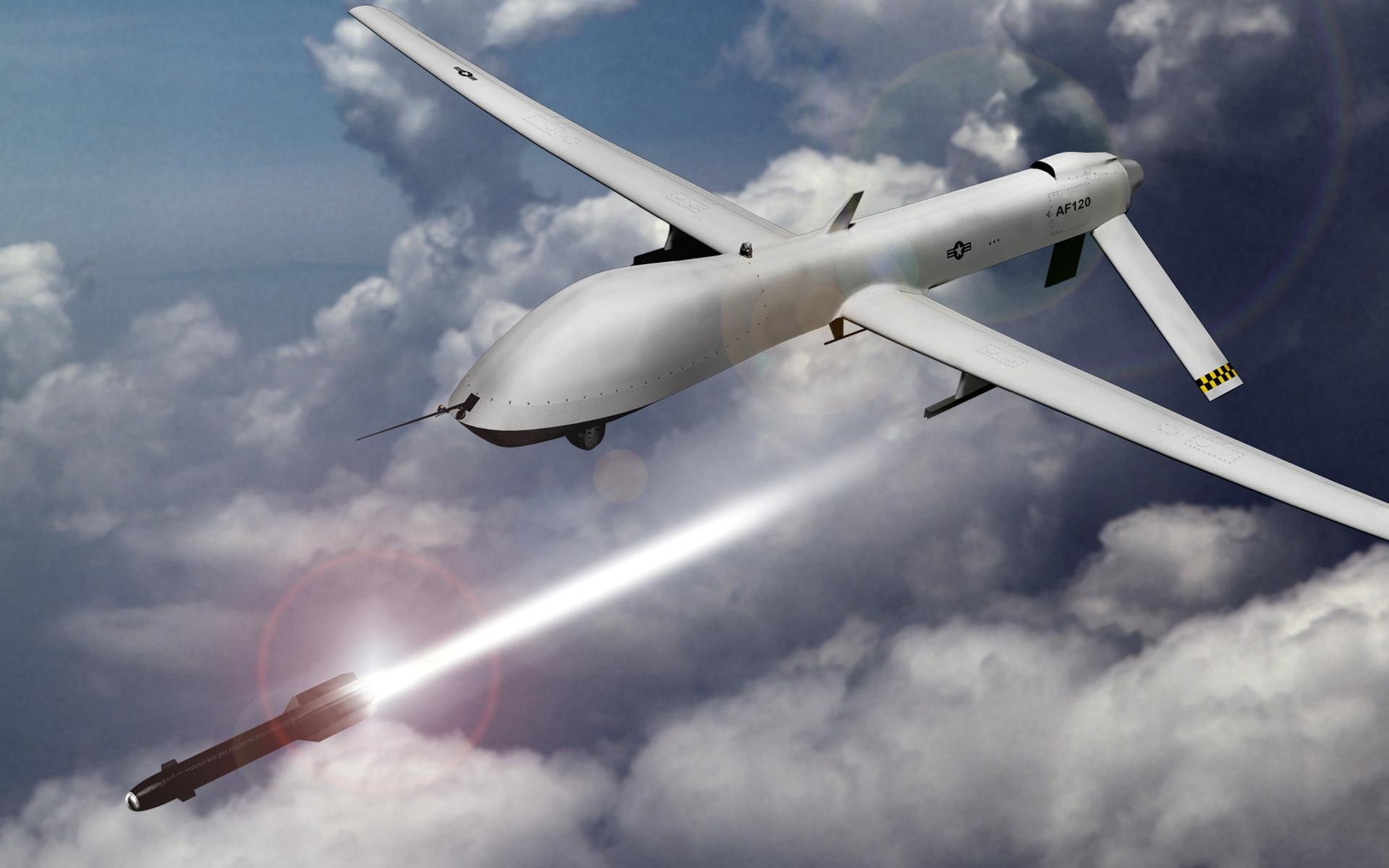 droneattack11