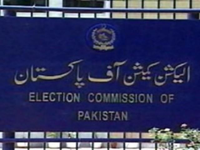 election com