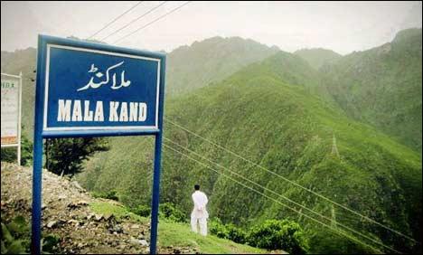 malkand-chitral-earthquake_6-29-2013_107232_l