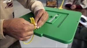 multan by election