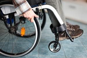 paralysis_injuries