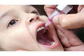polio peshawar buner