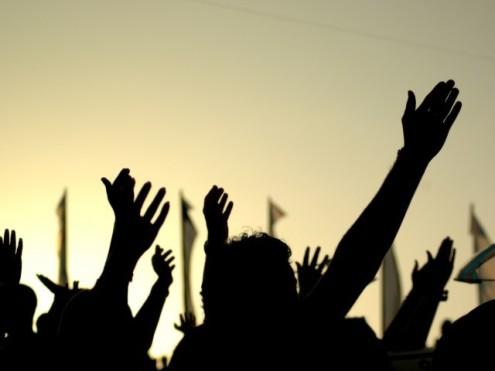protest-of-North-Waziristan-495x371