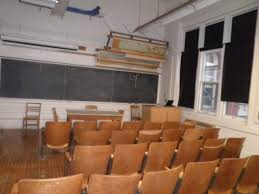 schools fata