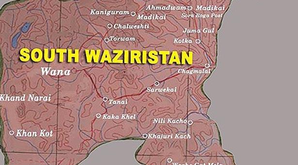southwaziristan-pakistan_8-27-2013_115454_l