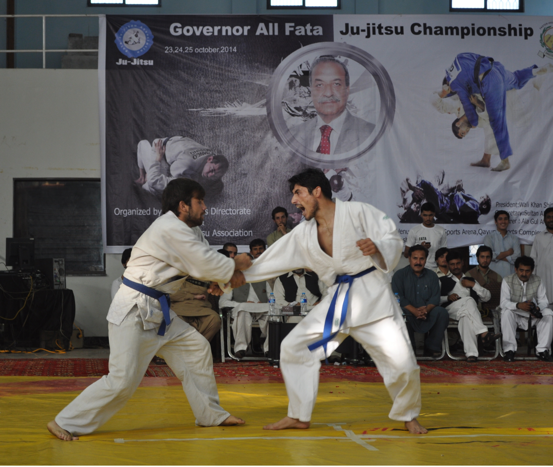 sports story pic by Ayaz raza 1 (3)