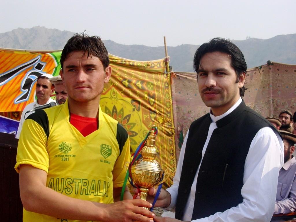 sports-story-pic-by-Hamza-Mehsood-1024x767