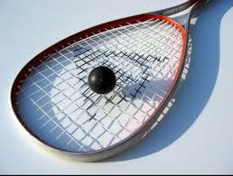 squash-2 (1)