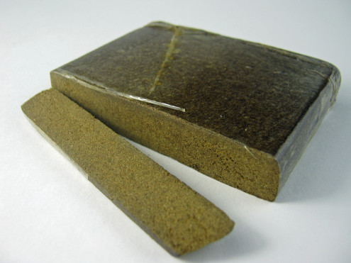 1-a-1-b28kg-hashish-smuggling-bid-foiled-495x371