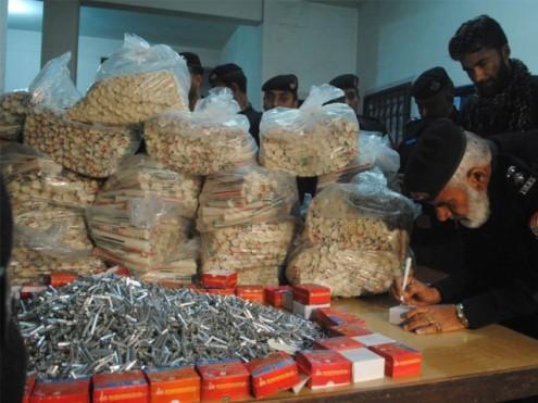 1-a-1-bExplosives-detonators-seized-495x371