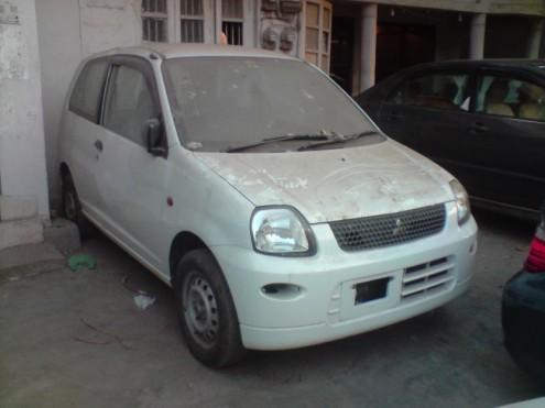 1391444508_597315141_4-Mitsubishi-Minica-2-door-Unregistered-Vehicles-495x371